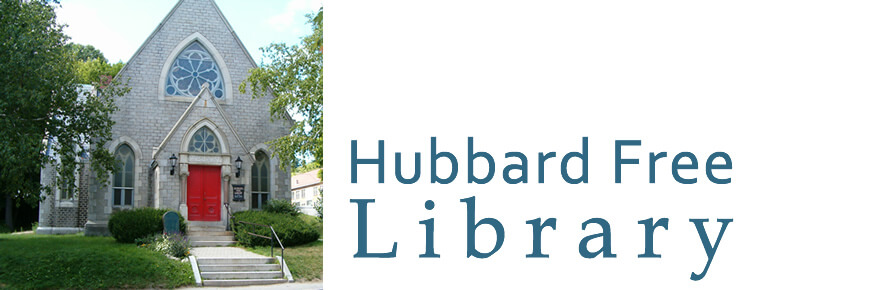 Hubbard Free Library